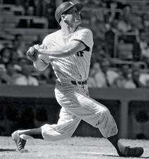 http://www.sikids.com/sites/default/files/multimedia/photo_gallery/0906/iconic.yankees/images/mickey-mantle(3).jpg