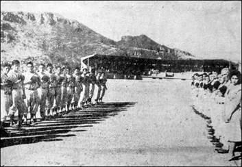 http://www.historiadehermosillo.com/htdocs/BASEBALLMEXPAC/1960-1961_archivos/image022.jpg