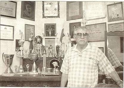 http://www.historiadehermosillo.com/htdocs/BASEBALLCOSTA/costa/1950-1951/claudiosolano_archivos/image002.jpg