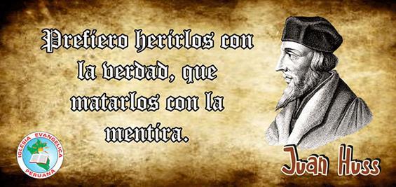 http://www.iglesiaevangelicaperuana.org.pe/site/wp-content/uploads/2014/10/Juan-Huss.png