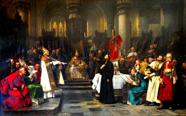 http://redhistoria.com/wp-content/uploads/2015/07/jan-hus-concilio-de-constanza.jpg