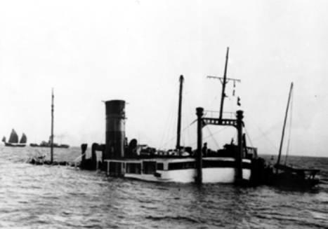 https://upload.wikimedia.org/wikipedia/commons/8/88/Sunk_of_SS_Kiangya.jpg