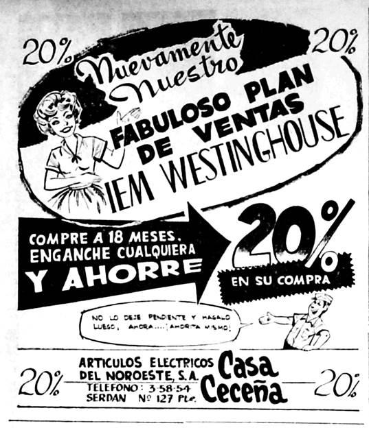 http://historiadehermosillo.com/htdocs/entrada/archivo/diciembre/12-04B_archivos/image002.jpg
