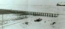 Puente del Ferrocarril